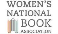 Women's National Book Assoc.