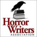 Horror Writers Assoc. Member