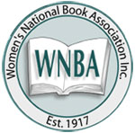 Women's National Book Assoc.